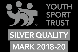 Youth-Sport-Trust (1)