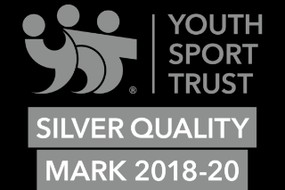 Youth-Sport-Trust-600x401